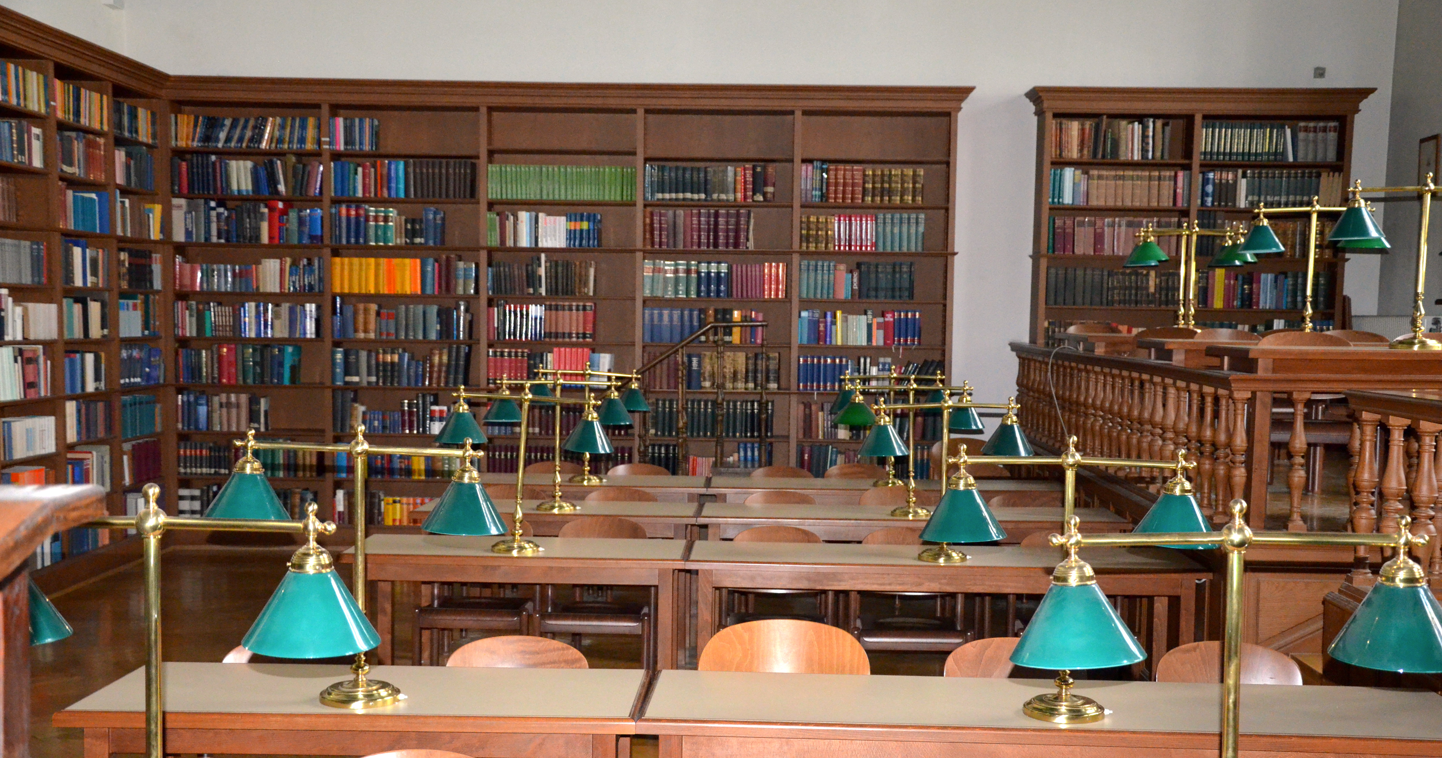 free Intellectual Property in Academia: A Practical Guide for Scientists and